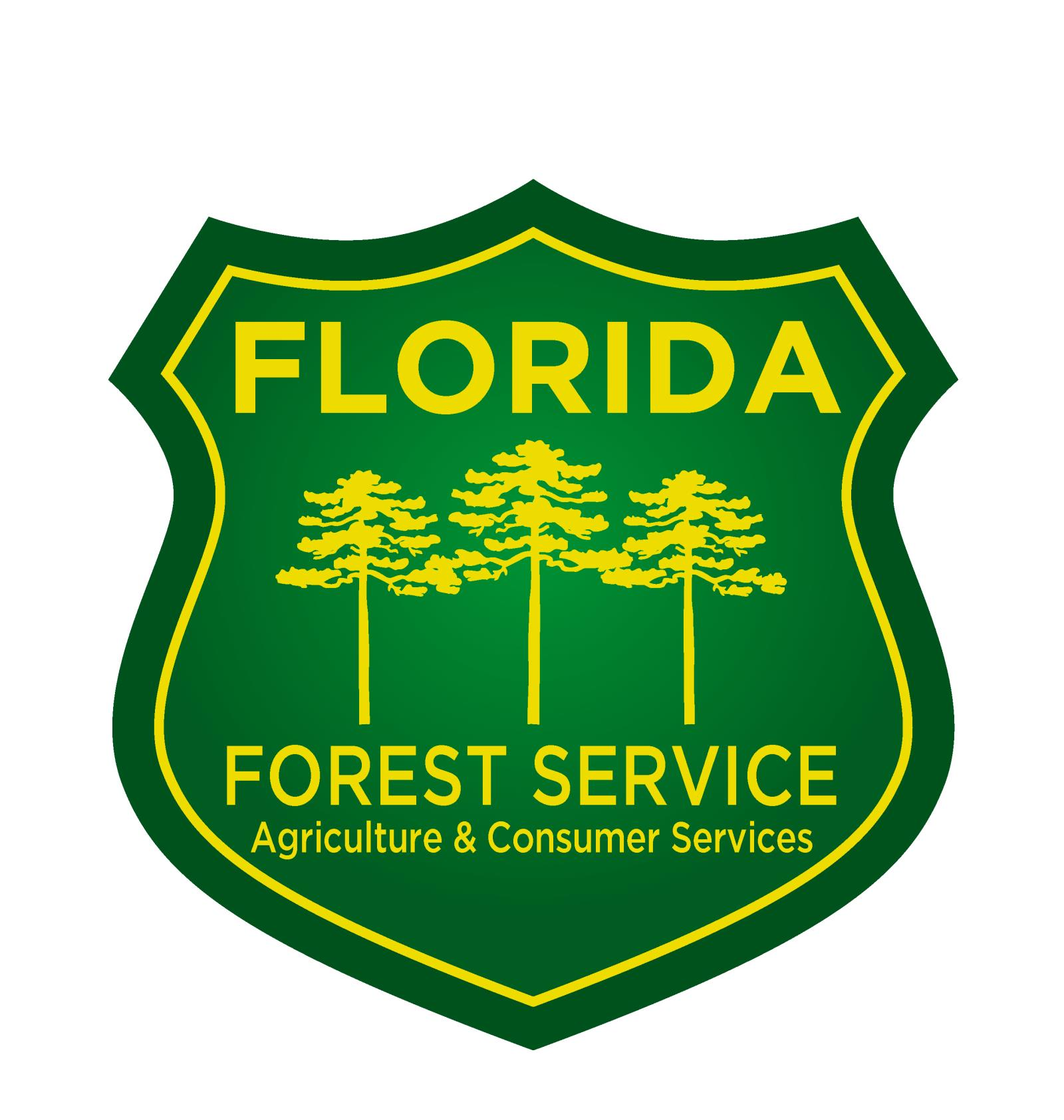 fl_forest_service