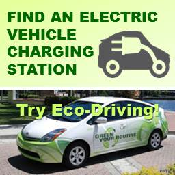 EV-Ecodriving Tile