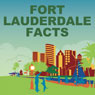 Ft-Laud-Facts-sm