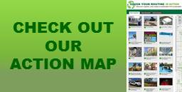Check Out Our Action Map