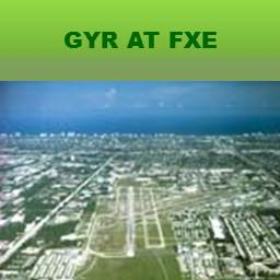 Green Your Routine at FXE