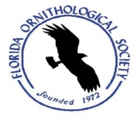 Florida Ornithological Society Logo