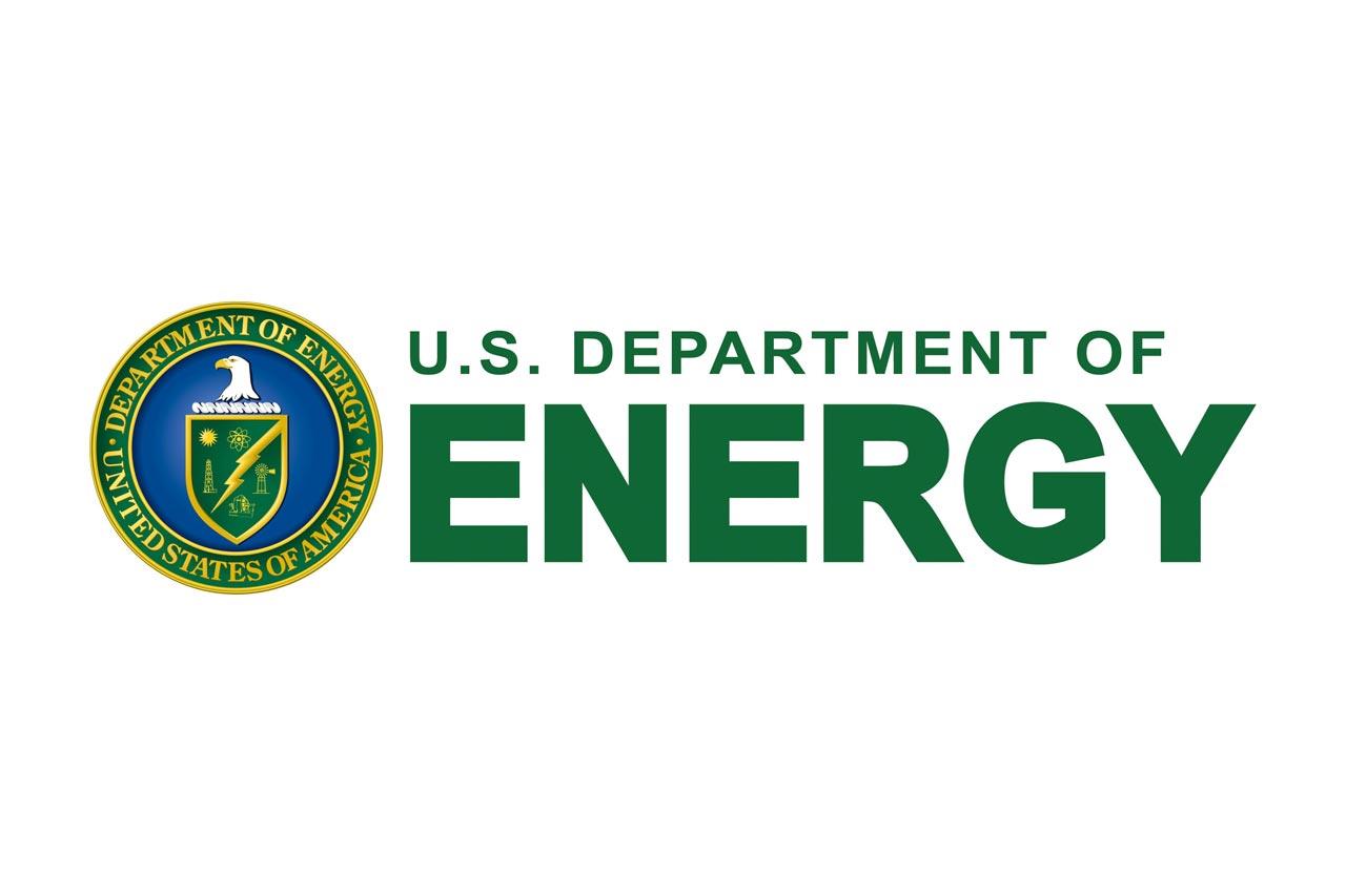 Home Based Renewable Energy