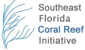 SE FL Coral Reef Initaitive