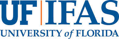 University of Florida Institute of Food and Agriculture Science Logo