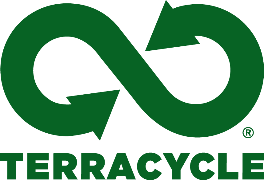 TerraCycle_Logo
