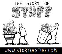 The_Story_of_Stuff