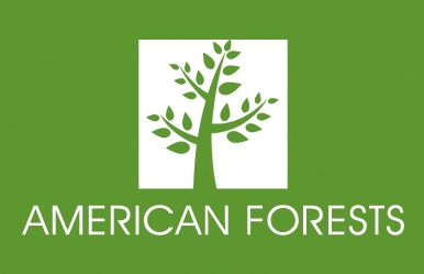 American-Forests-logo-green