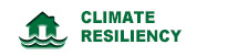 Climate Resiliency