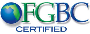 FGBC Certified
