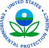 Environmental Protection Agency - United States
