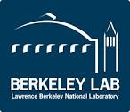Berkeley Lab - Lawrence Berkeley National Labratory