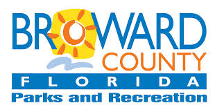 Broward County Parks and Rec Logo