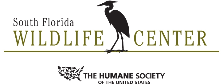 South Florida Wildlife Center Logo