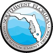 SW Florida Water Management District